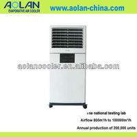 AOLAN 100W Portable Evaporative Water Cooler
