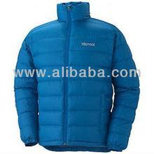 Outer wear/ski wear/snow wear/down jacket/sports jacket factory in Bangladesh