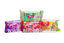B29 MP Fruity & Floral 150gr