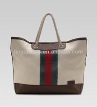 Designer Bag Replica Bag China