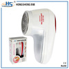 2013 Best lint remover brush/electric lint remover/clothes shaver