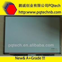"""NEW A+ LP133WP1 TJA1 TJA3 LTH133BT01 LSN133BT01 For Apple Macbook AIR A1369 MC503 MC504 MC965 MC966 MD232 notebook display 13.3"""""""