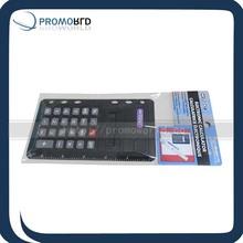 8 digits office calculator desktop promotion calculator 8 digit electronic calculator