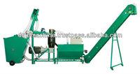Pellet Mill France Pro-72