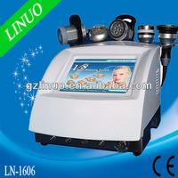 2013 Excellent+Effective+Exquisite!!!ultrasound slimming cavitation heater(HOT IN Europe!!!!!!!!!!)