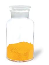 Nitenpyram 95% TC/10%SL/50%SG---Insecticide&Pesticide