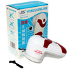 battery operated blankets and fabric shaver for trim clothes lint
