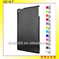 Case for Sony Xpreia Tablet Z/SGP311/SGP321