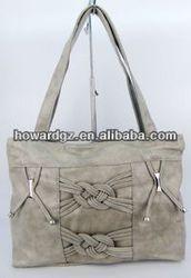 shopping bag wallet designer handbag makeup bag