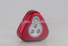 Wireless LED Motion Sensor Drawer Cabinet Night Light e12 night light