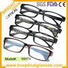 Unisex eyeglasses frame optical(8576)