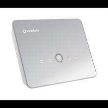 Vodafone HUAWEI B970b 3G Wireless Router