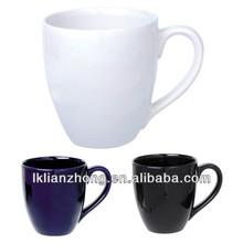 Factory direct ceramic mug
