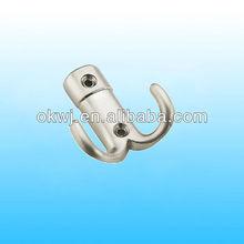 zinc hook ok-1274