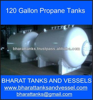 Propane Tanks: Used 150 Gallon Propane Tanks For Sale