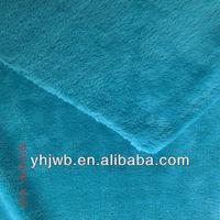 Home Made Fabric Dye/Flannel Fleece