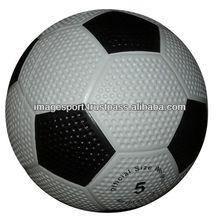 Golf Rubber ball