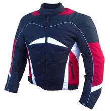 Men's Waterproof Racing Cordura Gold Deal Protective Biker's Jacket Daily Suit Supplier Water proof Motor Bike $$