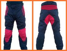 Waterproof Racing Cordura Deal Protective Biker's Trouser Pants Bottom Full Daily Supplier Water proof Motor Bike $$
