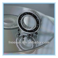 High Speed and Long Life 69 Series Ceramic Bearings
