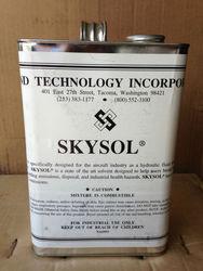 Skysol