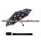 Auto umbrella / Cute Character umbrella / Summer must items