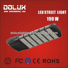 Discount custom solar street light(led)