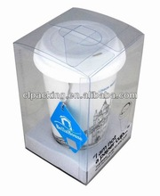 Custom Made High Quality surface mount plastic electrical boxes