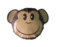 Monkey Honey Shopping Bag