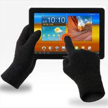 Easycon Gloves for Smartphones