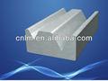 china fornecedor de dobra folha de metal formando morrer fundo ferramentas de molde