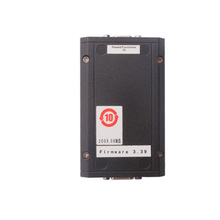 Hino Toyota Nissan Diesel Special truck scanner with high quality and great fuction .