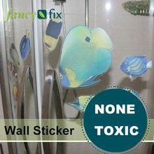 wall kids adhesive stickers decorative wall tape