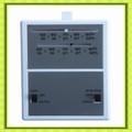 Precio del termostato/termostato de ambiente( ht- 97)