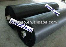 hdpe tarpaulin rolls&tarpaulin stocklot&cover for trucks/cars/containers