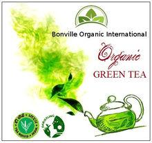 Green Original Tea