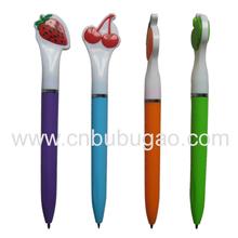 New design ball point pen