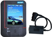 Top selling powerful for honda him diagnostic