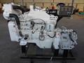 150hp cummins motores marítimos diesel para venda 6bta5.9- m150
