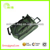 2014 new luggage bag travel trolley bag
