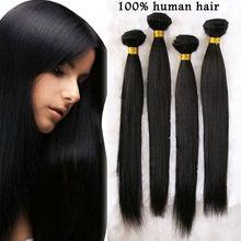 Hot Hair,2014 new arrival virgin hair extension alibaba express top quality body wave 100% virgin indian hair