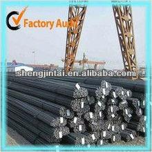 construction reinforcement steel
