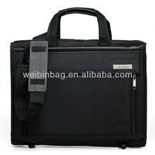 2013 hot sale shoulder messenger bag for laptops WB-05