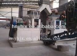 Mine powder pressing machine/charcoal ball briquettes