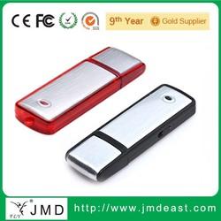 high quality popular usb flash drives