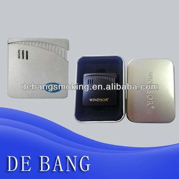 china lighter factories,square metal promotion lighter