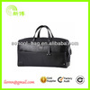 New designer promotion blank travel bags for men