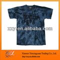 camisetas para hombre de traje completo para la impresión en la venta de china