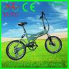 [Yutu-e-bike]low price bicicletas/specialized bicicletas/spain bicicletas