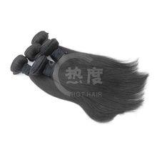 Hot Hair,2014 new arrival virgin hair extension alibaba express indian hair chennai